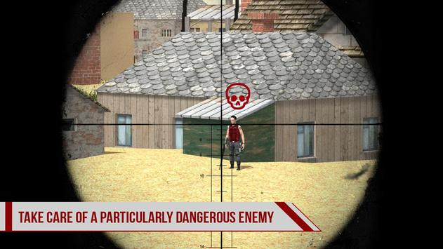 Strike Assault Frontline apk screenshot