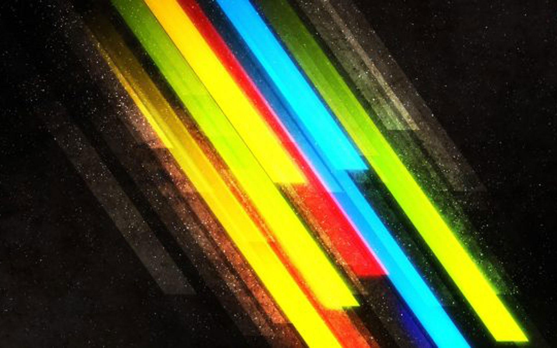 Android 用の ストライプ ライブ壁紙 Apk をダウンロード