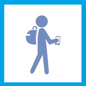 Student Body Discounts icon