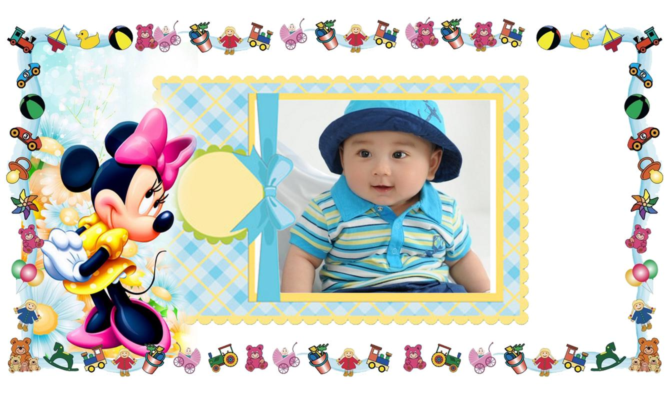baby photo editor frames for android apk download