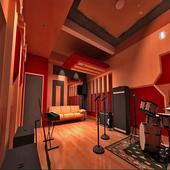 Studio Music Design icon