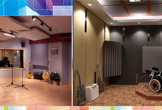 Studio Music Design screenshot 2