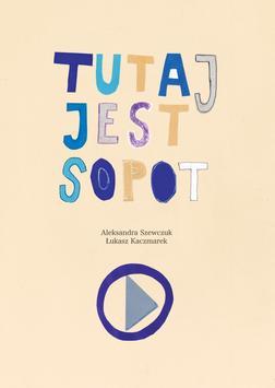 Tutaj Jest Sopot screenshot 1