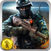 Critical Strike Portable icon