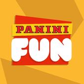 Panini Fun icon