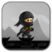 Ultimate Ninja: Heroes Impact 3 icon