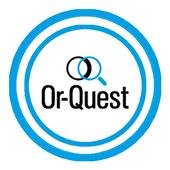 Or-Quest icon