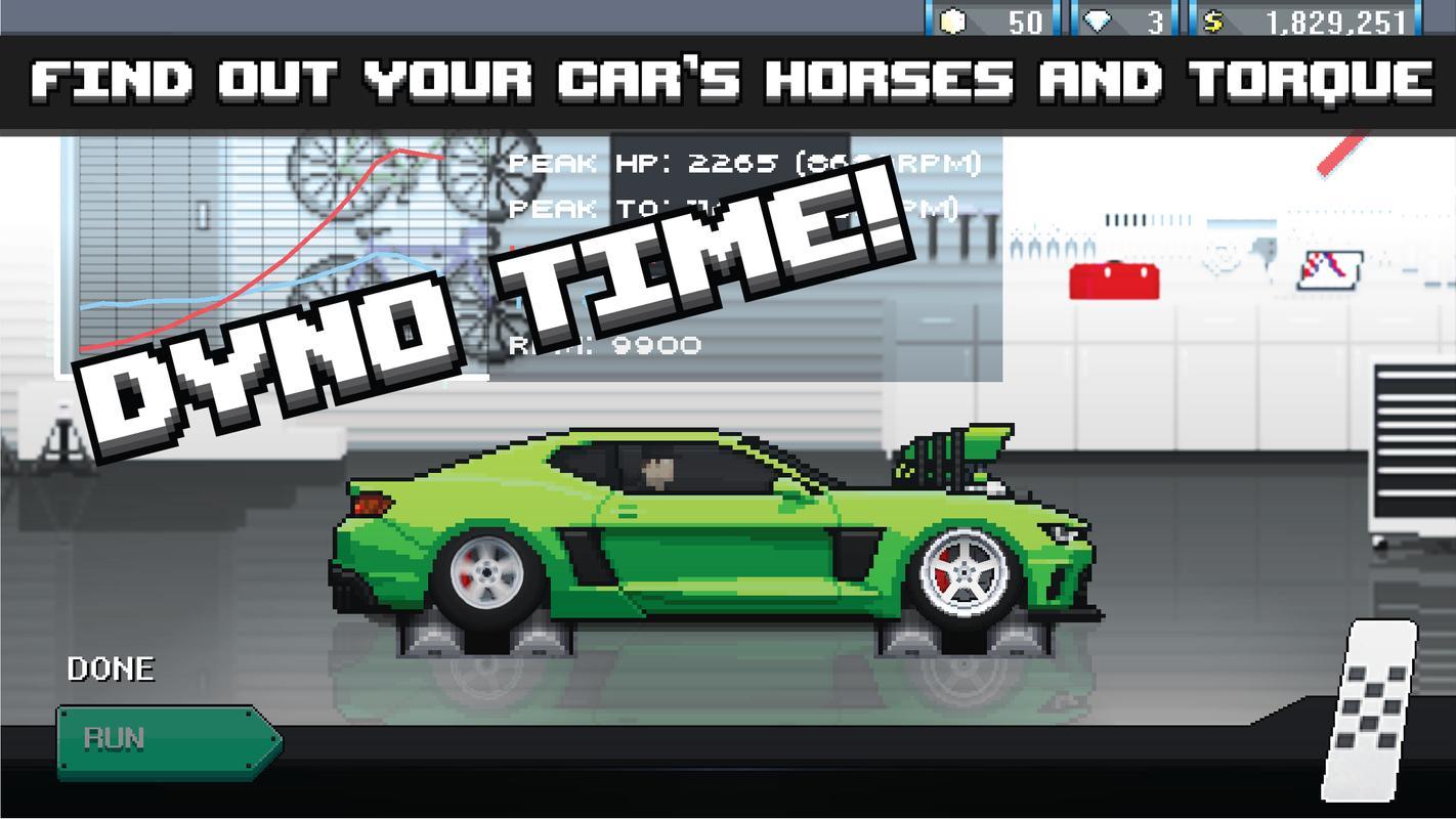 Manual Gear Car Games Download