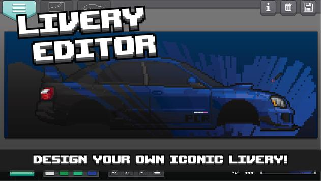 pixel car racer apk download free racing game for android