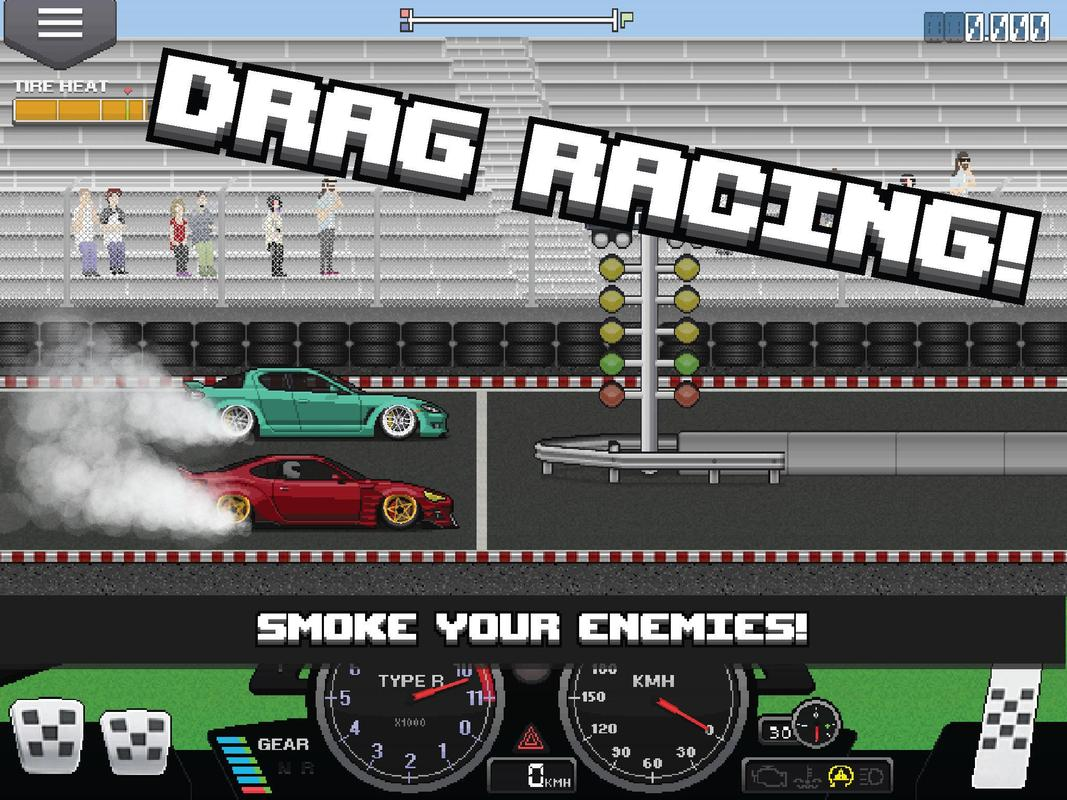 Free Online Upgrade Games With Cars