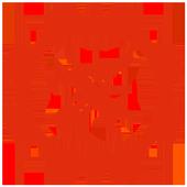 Creators Toolkits icon