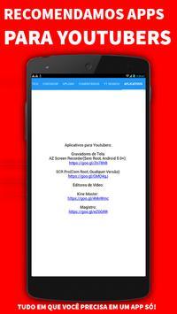 Creators Toolkits apk screenshot