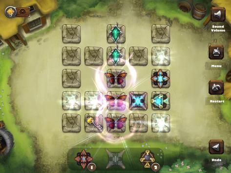 SpellKeeper screenshot 10