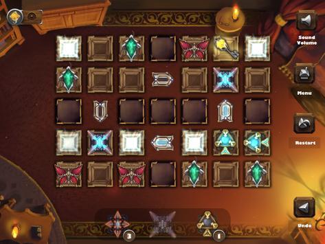 SpellKeeper screenshot 9