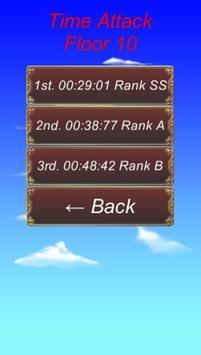 Unity Jump! apk screenshot