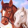 Cavalo ícone