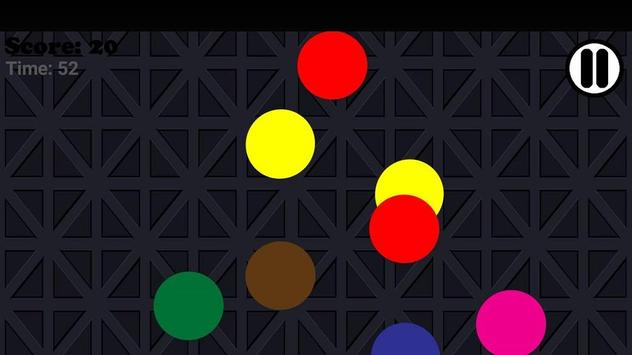 Know Colors screenshot 1