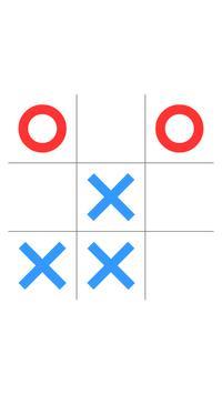 X VS O - TicTacToe apk screenshot