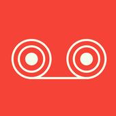 Studioheap icon