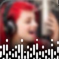Female Voice Changer