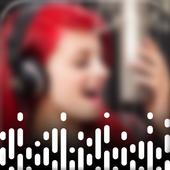Female Voice Changer icon