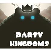 Party Kingdoms icon