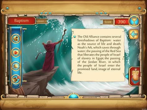 Fidei Defensor screenshot 9
