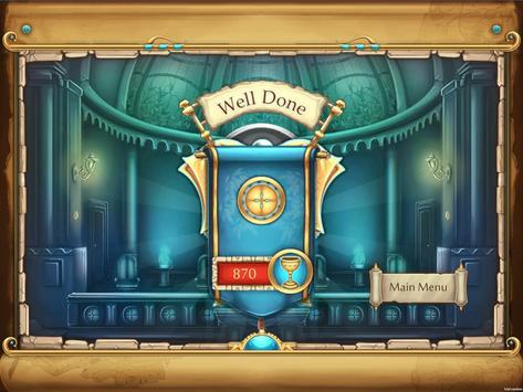Fidei Defensor screenshot 11