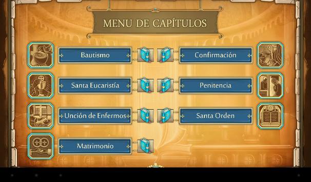 Fidei Defensor screenshot 15