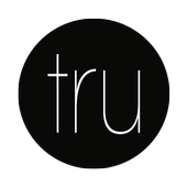 Tru: Fast-Paced Runner icon