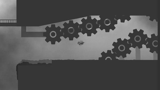 Islands III - Svarta Stugan apk screenshot