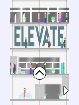 Elevate! apk screenshot