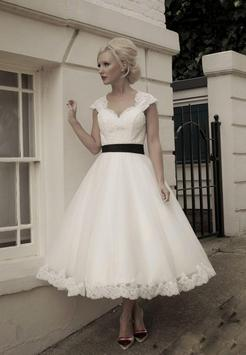 1950s Style Wedding Dresses APK Download - Free Beauty APP for ...
