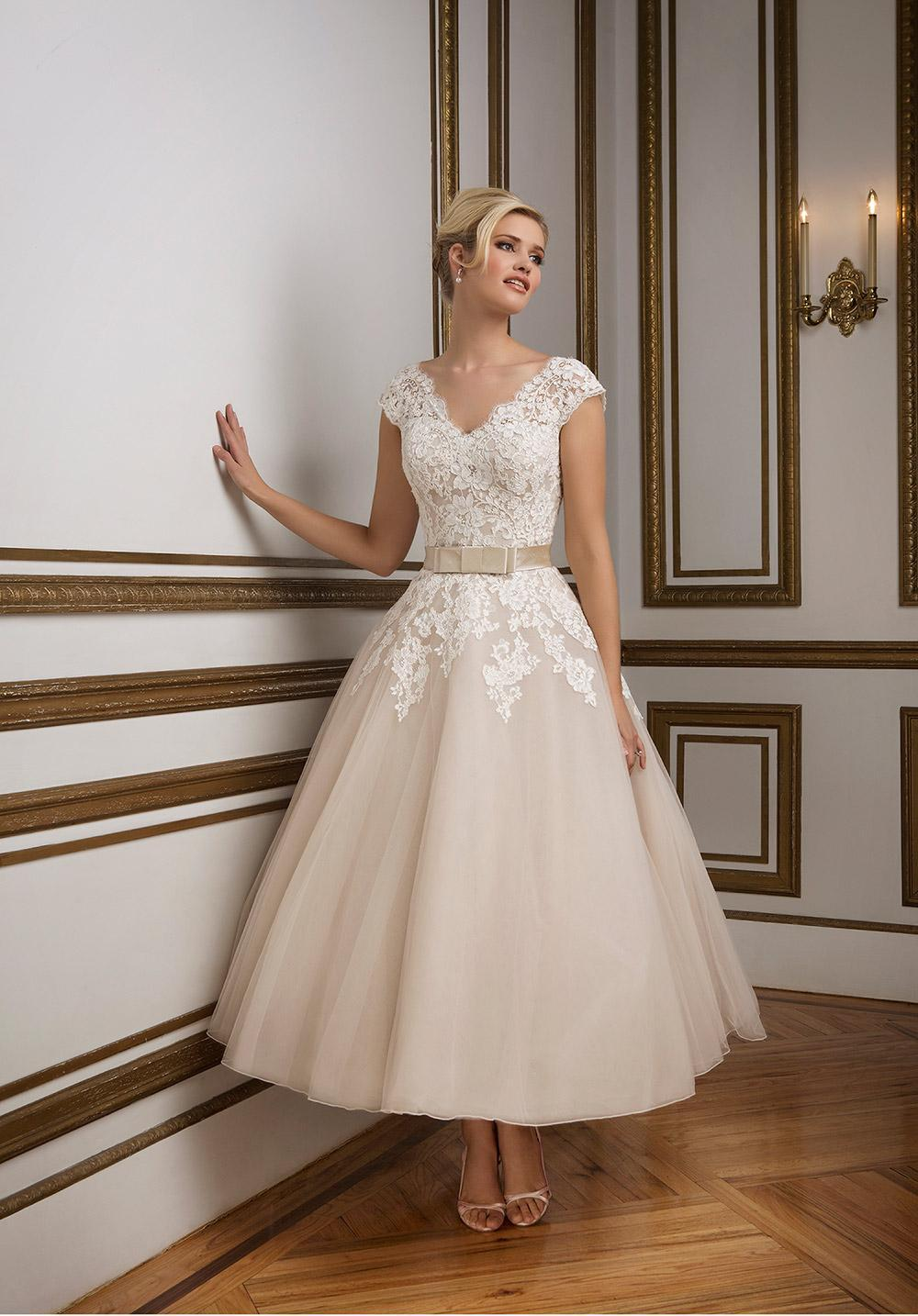 20s Style Wedding Dresses for Android   APK Download