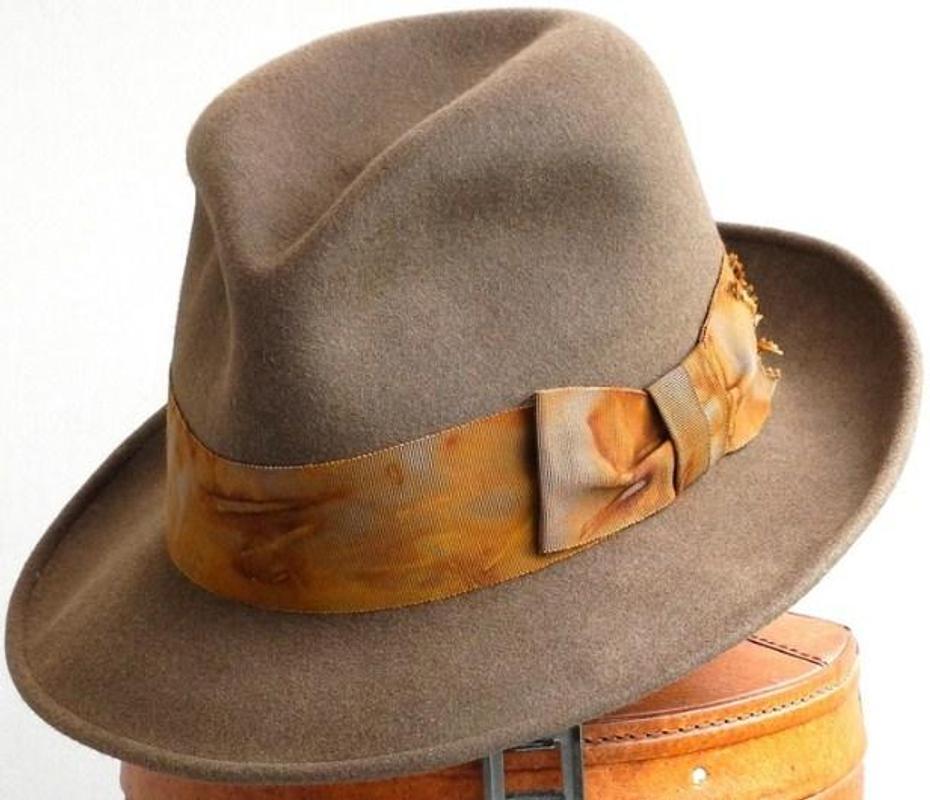 ... Ideas del estilo del sombrero captura de pantalla 2 ... c71ab5af601