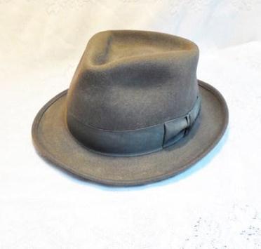 ... Ideas del estilo del sombrero captura de pantalla 10 ... dbfef2d2cc2