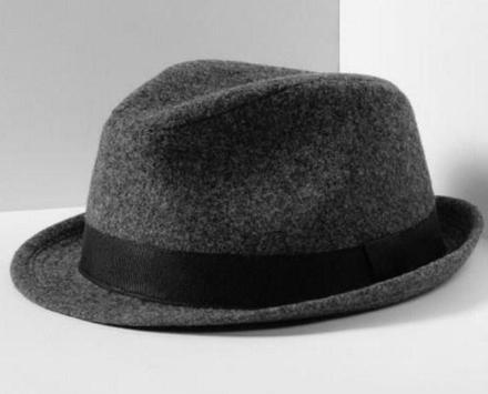 ... Ideas del estilo del sombrero captura de pantalla 8 ... 663771059a7