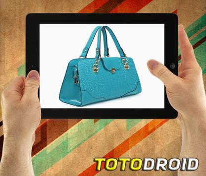 Stylish Bag screenshot 5