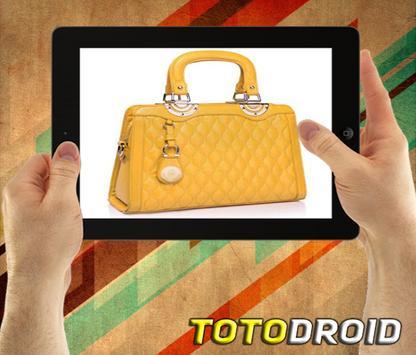 Stylish Bag screenshot 7
