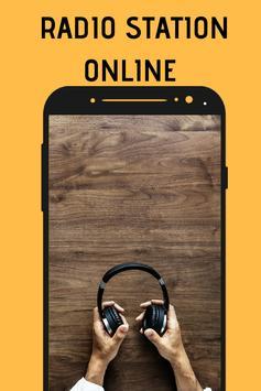 Radio Belgium 2 App Station Free Music Online screenshot 1