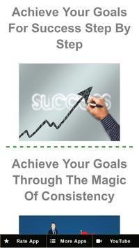 Success Tips screenshot 2