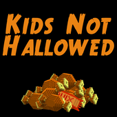 Kids Not Hallowed icon