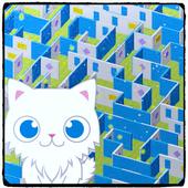 Ridiculous Maze 2 icon