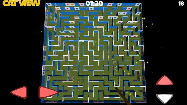 Ridiculous Maze 2 apk screenshot