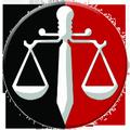 قوانين السودان