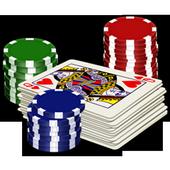 Poker Squares icon