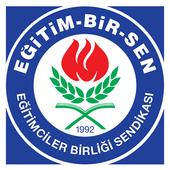 EBS Adıyaman Katılım Platformu icon