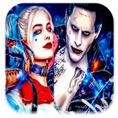 Suicide Squad 2 Wallpapers For Android Apk Download