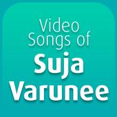 Video songs of Suja Varunee icon