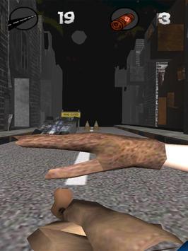 Apocalypse Rush screenshot 4